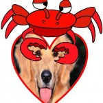 GoldHeart Crab Feast Tickets Now Available!