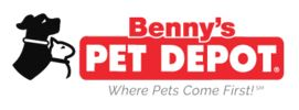 Spring Pet-Adoptathon at Benny's Pet Depot @ Benny's Pet Depot | Mechanicsburg | Pennsylvania | United States